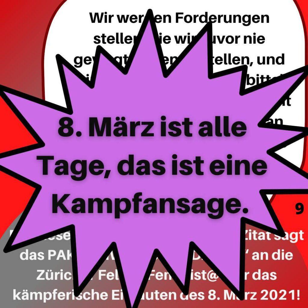 IMAGE 2021-02-26 13:44:59